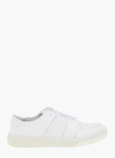 Divarese Sneakers Beyaz